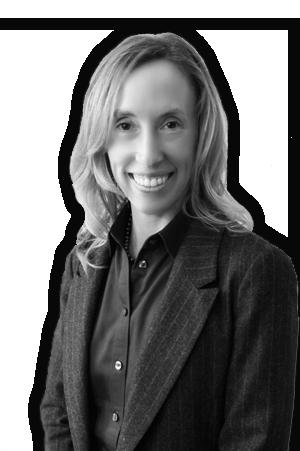 Valerie T. McGinty
