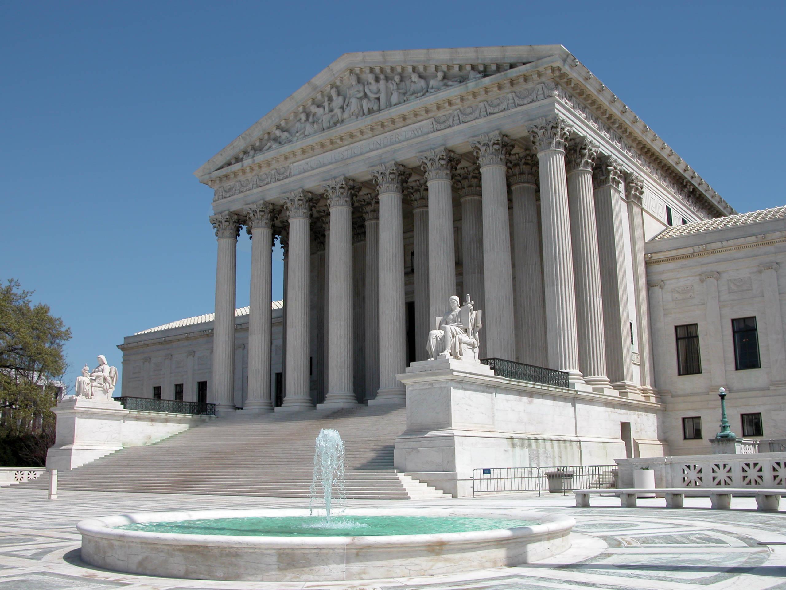 Our blog explains recent case updates
